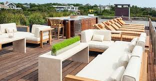 25 inspiring rooftop terrace design ideas sri lanka home decor