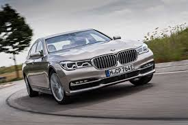 Bmw Group Achieves Sixth Consecutive All Time Sales High And
