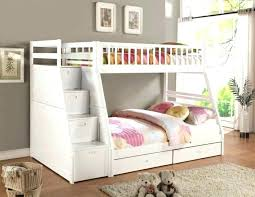 Space Bunk Beds Bunk Beds With Storage Space Kakteenwelt Info