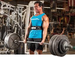 5 ways a bodybuilder should train like a powerlifter gym advise