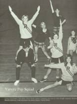 rubidoux high school yearbook explore 1970 rubidoux high school yearbook riverside ca classmates