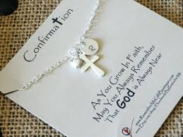 gifts for confirmation girl prince party favors thanks tags baby shower thank you gifts