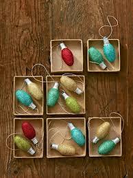 making craft gifts for christmas home decor ryanmathates us