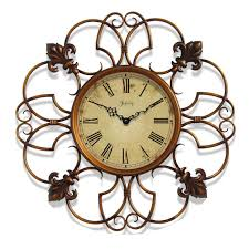 interesting unique kitchen wall clocks 71 with additional