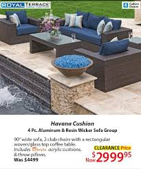 End Of Summer Patio Furniture Clearance Patiofurniture Hashtag On Twitter