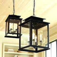 small lantern pendant light small lantern pendant light collection of mini lantern pendant