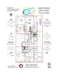 good feng shui house floor plan what is feng shui good house floor plans interior does naturopathy