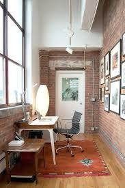 office design modern home office modern office floor lamps