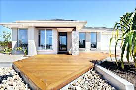 home interiors and gifts company house trends 2018 home exterior design trends home interiors and