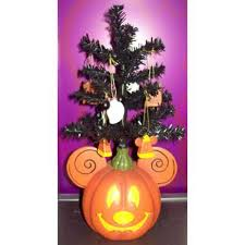 Disney Halloween Outdoor Decorations by 263 Best Mickey Mouse Friends Halloween Theme Party Decoration