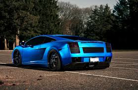 car lamborghini blue auto cars lamborghini gallardo lamborghini gallardo supercar