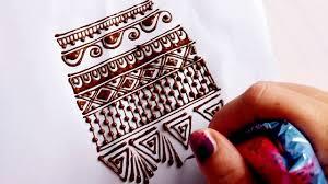 henna design ideas simple mehendi designs by mehendi