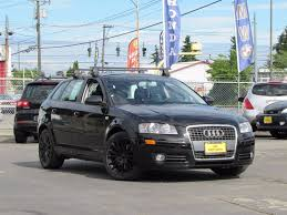 2006 audi a3 2 0t audi a3 4wd in washington for sale used cars on buysellsearch