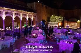 wedding event planner wedding planners marbella venice euphoria global events weddings