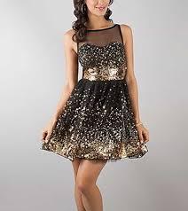 black gold winter formal dresses winter formal dresses for