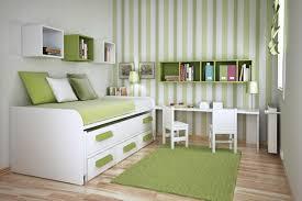 wandgestaltung in grün neue farbideen für kinderzimmer archzine net