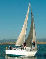catalina yachts wikipedia