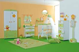 winnie the pooh bedroom kids room baby nursery rooms inspired by winnie the pooh 1 baby