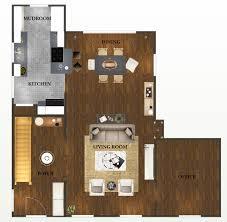 12x24 floor plans bungalow kitchen reveal elz design