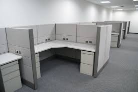 Used Office Desk Used Office Furniture New York Davena Office Furniture