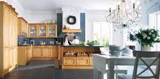 schuller valletta kitchen