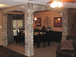 Mobile Home Decorating Ideas Single Wide Home Decor Ideas To Decorate House Entrance Ideas To Decorate