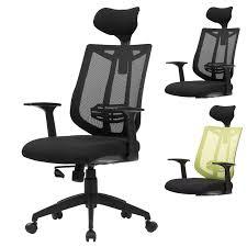 bureau r馮lable en hauteur ergonomique 100 images chaise de