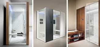 piatti doccia makro piatti doccia makro makro pluvio bacino doccia with