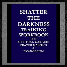 spiritual warfare prayers customer feedback for this store 799