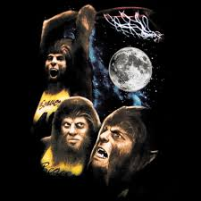 3 Wolf Moon Meme - image 197936 three wolf moon know your meme