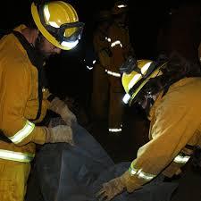Fire Helmet Lights Command 20 Fire Helmet Light Tilt 420 006t