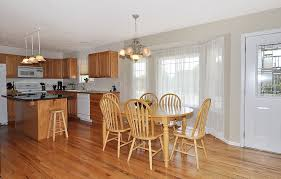 window treatments for bay windows in dining rooms kitchen attractive cool windows window treatment for bay windows