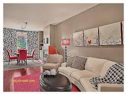 pittura sala da pranzo soggiorno pittura pareti soggiorno pittura pareti