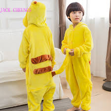 Halloween Costumes Pikachu Cheap Baby Pikachu Cosplay Aliexpress Alibaba Group