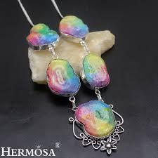 jared jewelers coupon solar quartz necklace promotion shop for promotional solar quartz