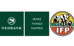 ifp defends use of nedbank slogan