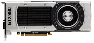black friday best graphics card deals best video cards october 2014