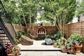 small outdoor spaces urban outdoor oasis creative spaces south side pittsburgh real