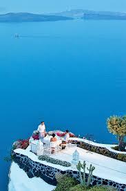 weddings in greece the 10 best wedding locations in greece weddings in greece
