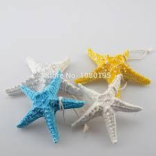 Starfish Decorations Impressive 25 Starfish Wall Decor Design Ideas Of Large Starfish