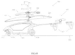 patent us8002604 remote controlled toy helicopter google patents