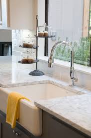 sinks best faucet for farmhouse sink collection farm sink faucet sinks best faucet for farmhouse sink old world faucet sinks the farmhouse granite combination wood