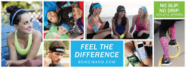bondi band headbands bondi band review giveaway