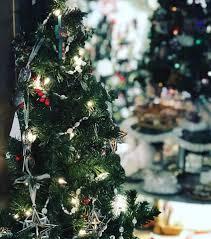 jule hus solvang u0027s christmas store home facebook