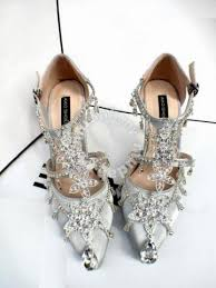 wedding shoes johor bahru wedding bridal prom high heels 7 5cm rbh0248 shoes for sale in
