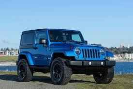 jeep sahara 2016 blue 2014 jeep wrangler sahara silver arrow cars ltd