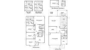 dr horton floor plan hampton plan 3080 palo verde ridge vail arizona d r horton