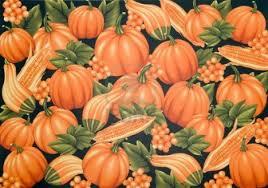 autumn pumpkin wallpaper railway autumn id 19562 u2013 buzzerg