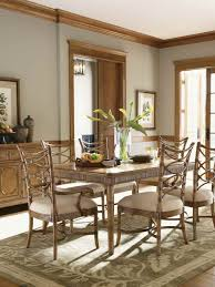 dinning dining room sets cheap living room sets cheap sofas dining