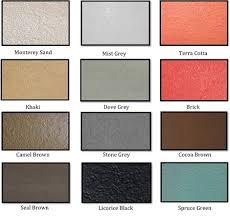 Roof Tile Colors Roof Coating For Asphalt Shingles